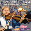 Joy of the Lord Artwork