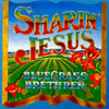 Sharin' Jesus Artwork